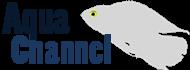 AquaChannel